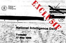 CIA_exclusive
