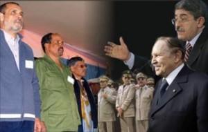 algerie-polisario