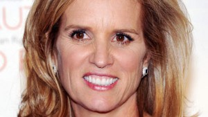 kerry-kennedy_