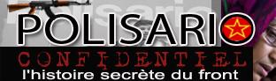 Polisario Confidentiel