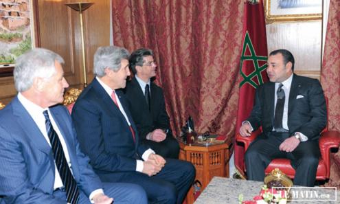 Rencontre maroc sans inscription
