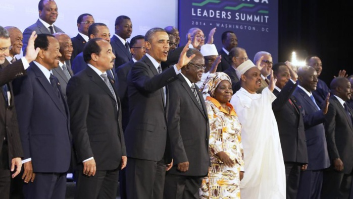 sommet-usa-afrique