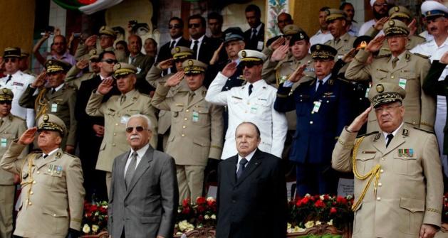 PC-algérie-Sahara-conflit