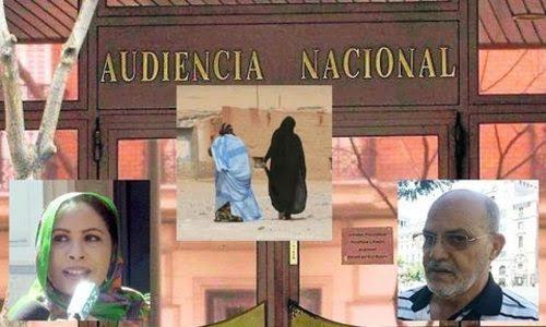 audacia-nacional