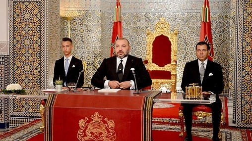 mohammed_vi-discours