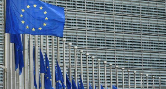 UE_Bruxelles