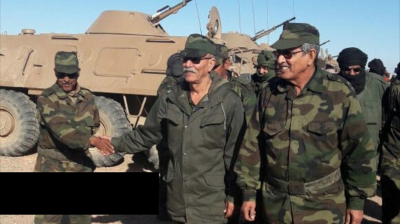 polisario_algerie_tindouf