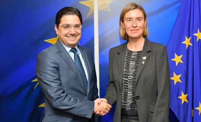 UE_Maroc_bourita-mogherini