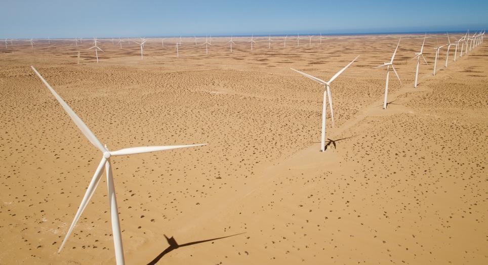 Parc_eolien_Tarfaya_Tarfaya_Wind_Farm_ONEE