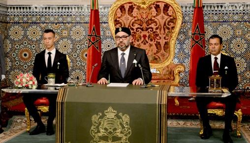 Maroc-dialogue-direct-avec-l'Algérie