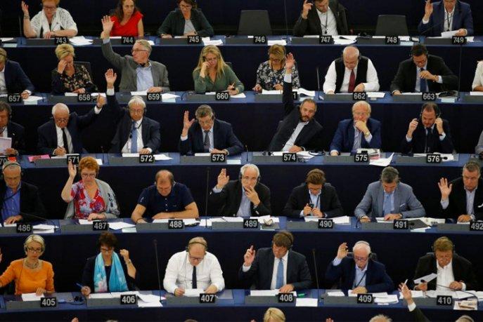 parlement-europeen- 3