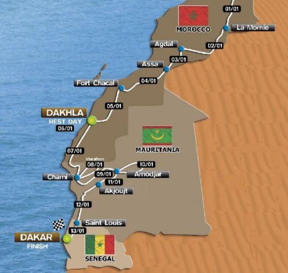 rallye_Africa_Eco_Race