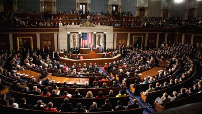 congres_us