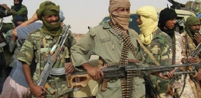tindouf-polisario-terorisme